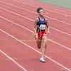 2017_WTC_Dev4_100m Trials_1314G_008