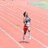2017_WTC_Dev4_100m Trials_1314G_001
