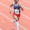 2017_WTC_Dev4_100m Trials_1314G_002