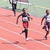 2017_WTC_Dev4_100m Trials_8UB_001