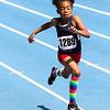 2018 AAUDistQual_100m WTC_014