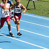 2018 AAUDistQual_100m WTC_006