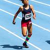 2018 AAUDistQual_100m WTC_013