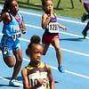 2018 AAUDistQual_100m WTC_004