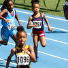 2018 AAUDistQual_100m WTC_003