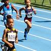 2018 AAUDistQual_100m WTC_001