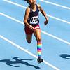2018 AAUDistQual_100m WTC_012
