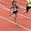 2018 AAURegQual_100m Trials WTC_002