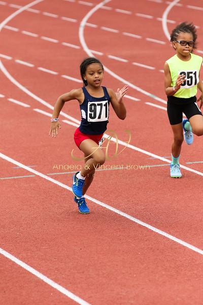 2018 AAURegQual_100m Trials WTC_001