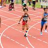 2018 AAURegQual_100m Trials WTC_009
