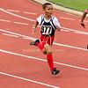 2018 AAURegQual_100m Trials WTC_006