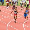 2018 AAURegQual_100m Trials WTC_007
