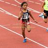 2018 AAURegQual_100m Trials WTC_003
