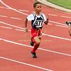 2018 AAURegQual_100m Trials WTC_005