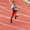 2018 AAURegQual_100m Trials WTC_004