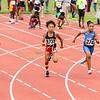 2018 AAURegQual_100m Trials WTC_008