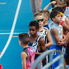2018 0802 AAUJrOlympics 1500m WTC_001