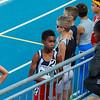 2018 0802 AAUJrOlympics 1500m WTC_007
