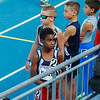 2018 0802 AAUJrOlympics 1500m WTC_005