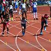 2018 0526 UAGMeet 4_Trials 100m PATC WTC CLS_009