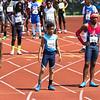 2018 0526 UAGMeet 4_Trials 100m PATC WTC CLS_001