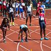 2018 0526 UAGMeet 4_Trials 100m PATC WTC CLS_004