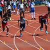 2018 0526 UAGMeet 4_Trials 100m PATC WTC CLS_010