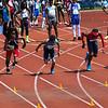 2018 0526 UAGMeet 4_Trials 100m PATC WTC CLS_008