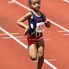 2018 0602 UAGChamp_100m Finals_WTC_004