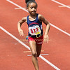 2018 0602 UAGChamp_100m Finals_WTC_001