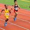 2018 0602 UAGChamp_100m Trials_WTC_005