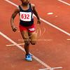 2018 0602 UAGChamp_100m Trials_WTC_007