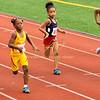 2018 0602 UAGChamp_100m Trials_WTC_004