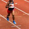 2018 0602 UAGChamp_100m Trials_WTC_008