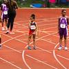 2018 0602 UAGChamp_100m Trials_WTC_002