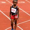 2018 0602 UAGChamp_100m Trials_WTC_001