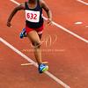 2018 0602 UAGChamp_100m Trials_WTC_006