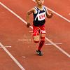 2018 0602 UAGChamp_100m Trials_WTC_011