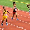 2018 0602 UAGChamp_100m Trials_WTC_003