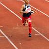 2018 0602 UAGChamp_100m Trials_WTC_010