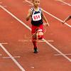 2018 0602 UAGChamp_100m Trials_WTC_009