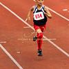 2018 0602 UAGChamp_100m Trials_WTC_012