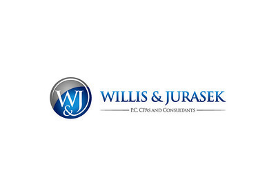 Willis & Jurasek