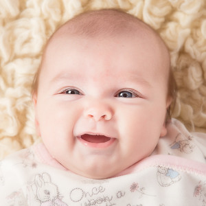 Willow 3 months