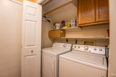 DSC_3190_laundry