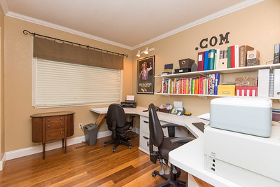 DSC_3157_office