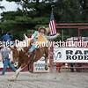 DSC_4757- Willowdale Pro Rodeo- Bareback Riding- Tim Kent- 1st pl 73pts