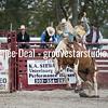 DSC_4755- Willowdale Pro Rodeo- Bareback Riding- Tim Kent- 1st pl 73pts