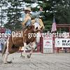 DSC_4759- Willowdale Pro Rodeo- Bareback Riding- Tim Kent- 1st pl 73pts