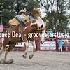 DSC_4760- Willowdale Pro Rodeo- Bareback Riding- Tim Kent- 1st pl 73pts
